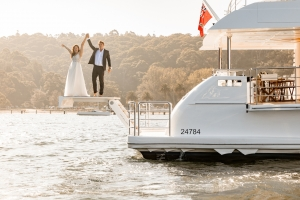Celebrate in style on your special day aboard Oneworld